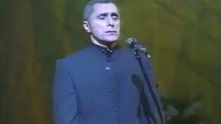 Alim Qasımov - Kor Ərəbin Mahnısı - F. Əmirovun 80 İlliyi #alim qasimov