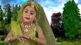 Sapne me raat me aya || सपने में रात में आया || Shyam Ji Ka Lifafa