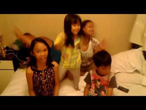 Boomerang | Funny Videos