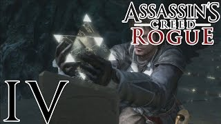 Assassin's Creed Rogue: Le séisme de Lisbonne | 04 - Let's Play
