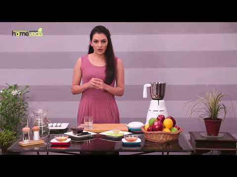 Treat UTI With Cranberry Juice| Easy Remedies - Homeveda