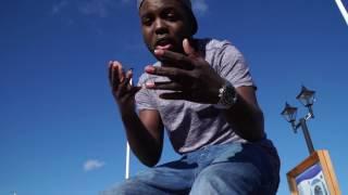 Banangaki nze - phill rymez  New Ugandan latest Music vidio 2017 HD