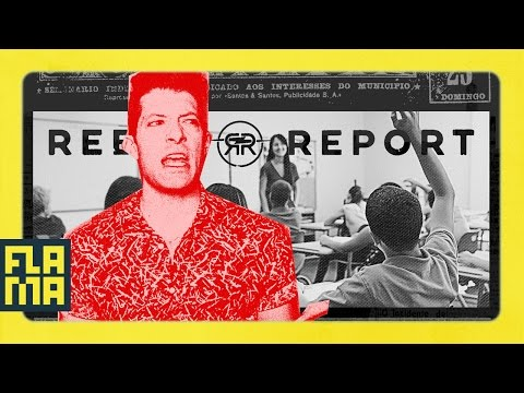 Who Gave Sean Penndejo a Green Card? - Rebel Report