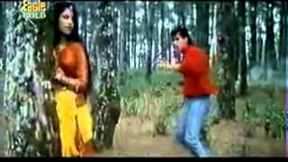 Tu jab jab mujhko pukare Main Daodi Aaon Nadiya KInare.....