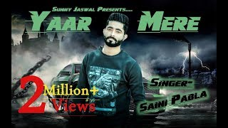 Punjabi Yaar Mod Do Song In Pagalworld Free Download