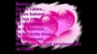 Un Poeme Pour Ma Soeur Music Jinni
