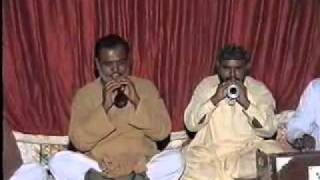 Ustad Malang Hussain Khan  Uploaded by Sultan Mehmood Fateh jang.flv
