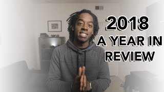 My YOUTUBE Year in Review!