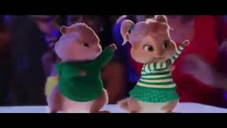 AMMUDU lets Do KUMMUDU Full video song (khaidi no 150)