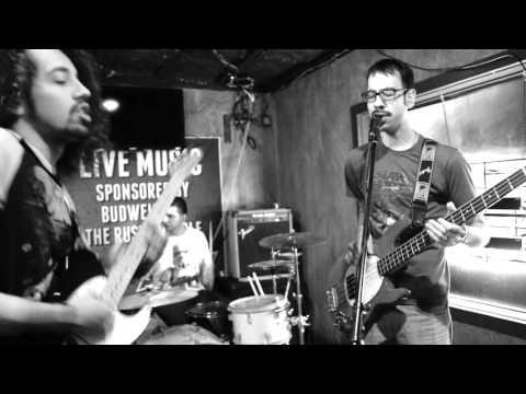 Unannounced Rusty Needle Reunion Show