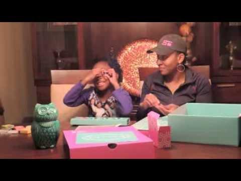 Origami Owl - Designer Starter Kit Unpacking