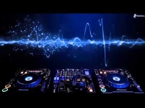 BLENDERS Mix DJ