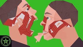 Play Pals - Normal Human Face Simulator