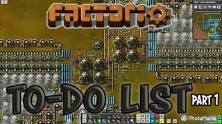 FACTORIO 016 Mega Green Circuits Episode 28,TEOCB - VideosTube