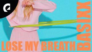 Basixx - Lose My Breath