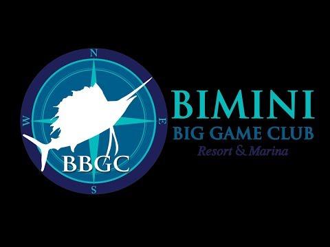 Big Game Club Bimini Bahamas
