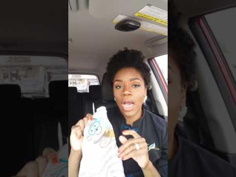 Thrift Haulin' In The Car| Baby Stuff | Home Decor