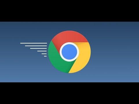 GOOGLE Chrome Theme changed!!!!!!!