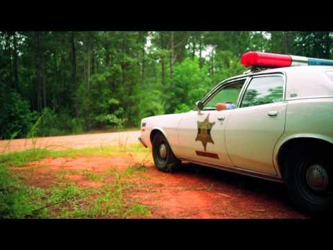 Jawga Boyz - Redneck Dirt Road Riders (OFFICIAL MUSIC VIDEO)