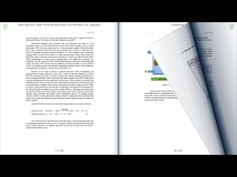 Best free Ebook reader for PC,laptop-EPub,pdf,mobi,txt,fb2