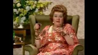 Kitty 3 -  with Patricia Routledge - BBC
