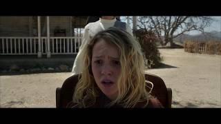 "ANNABELLE: CREATION - ""Janice"" TV Spot"