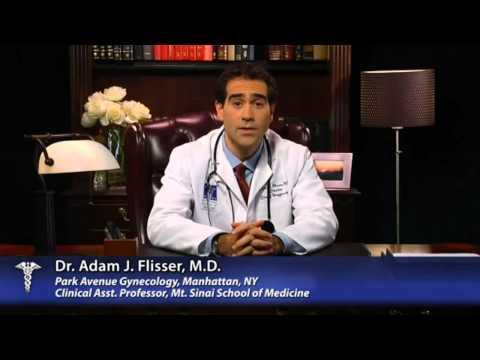 What is Gestational Diabetes: Risk Factors and Screening Methods