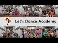 Pankti Pathak L Promo Video L Let's Dance Academy mp3