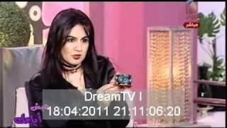 #x202b;لينا شوقى (18 - 4 )( عيش أيامك ) مع هبة شعير#x202c;lrm;