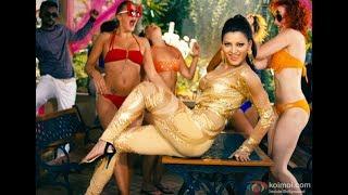 Hindi Movies 2018 Full Movie new Bollywood HD  | Bollywood New Movie 2018 | Urvashi Rautela Movie