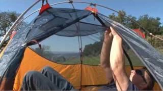 Marmot Twilight 2 Person Tent - Roomy lightweight backpacking tent. & Marmot Aspen 2 Review | Music Jinni