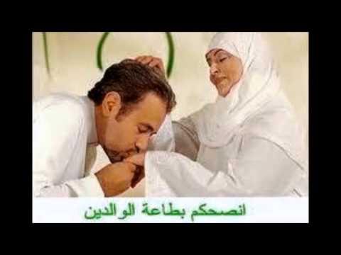 Xxx Mp4 Odnos Snaha Svekrva U Islamu Odgovor Na Video Žena Nije Rob Svekrvu I Svekrvi 3gp Sex