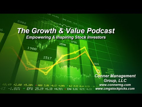The Best Growth Stock To Buy Now, November 2014