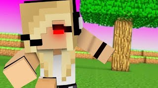 Minecraft Song and Video with LD Shadowlady - PakVim net HD