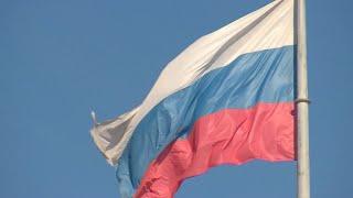 Russian sanctions bill sets showdown with Trump