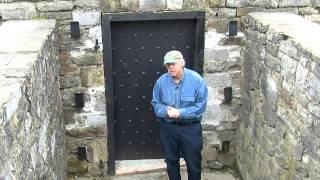 History...Where It Happened -  Fort Ticonderoga 07.04.14