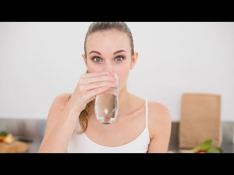 Top 3 Ways to De-Bloat Fast   Skin Care Guide