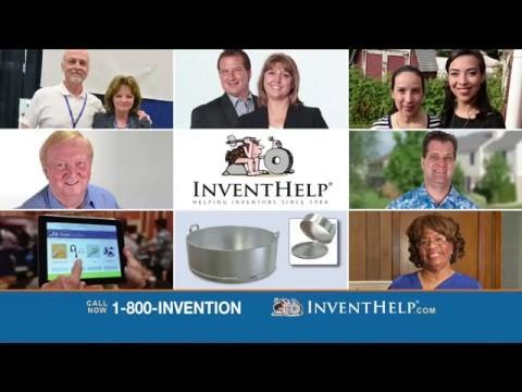 How to Get Started with Your Invention Idea with InventHelp
