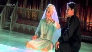 Bumbro Full Song   Mission Kashmir