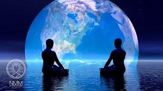 Healing Meditation Music: Mother Gaia healing music, Reiki music, Yoga music, Spa music 31904H