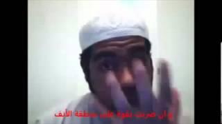 #x202b;محادثة مضحكة جدا بين ملحد و مسلم (مترجمة)#x202c;lrm;