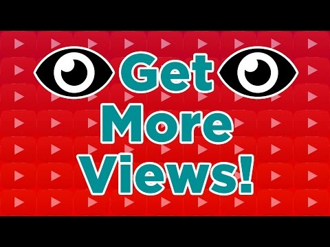how to get more views on youtube  in tamil