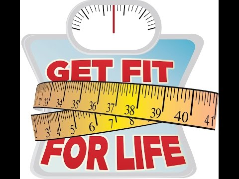 Loose Weight With No Exercise (Get Fit) TLC Weight Loss Testimonies