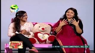Filmy Bazzar | 25th February 2017 | Full Episode