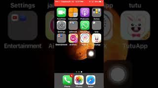 TutuApp vip free 2018 - PakVim net HD Vdieos Portal