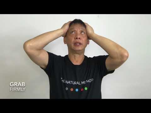 Vertigo: How to fix it and get rid of dizziness naturally