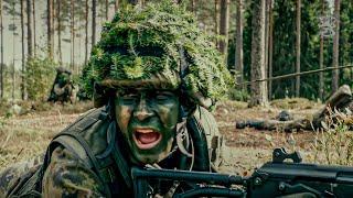 Taistelukenttä 2020 | Slagfält 2020 | Battlefield 2020