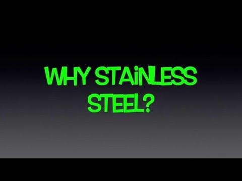Stainless Steel Roller Ball Inserts For Glass Amber Bottles