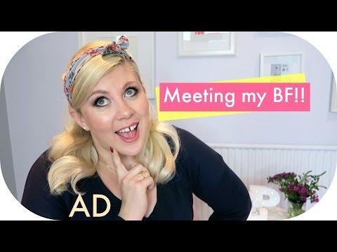 How I Met My Boyfriend!