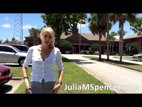 Tax Deed Sales in Florida Information
